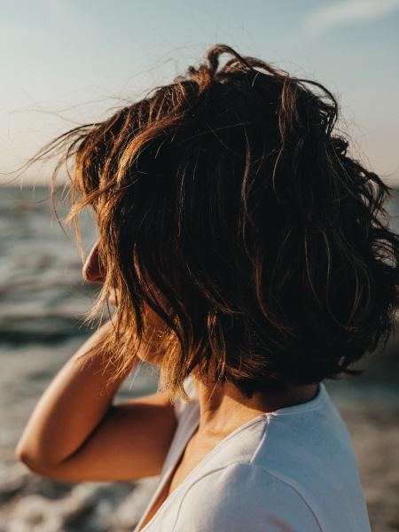 Naturopathic-womens-health