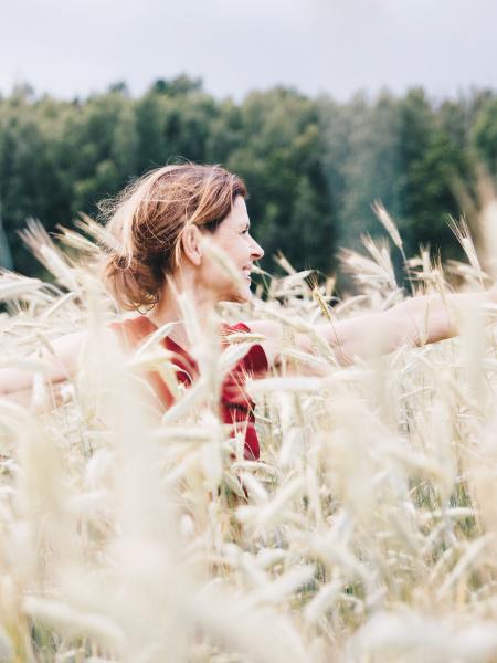 Peri-menopause-treatment